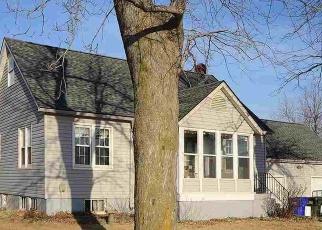 Foreclosure Home in Douglas county, NE ID: P1057816