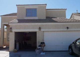 Foreclosure Home in Las Vegas, NV, 89110,  REFLECTION POINT CT ID: P1057853