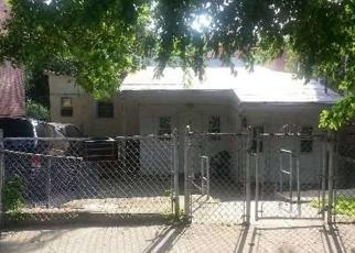 Casa en ejecución hipotecaria in Brooklyn, NY, 11219,  56TH ST ID: P1057892