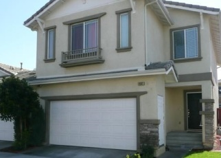 Foreclosed Home en RIVER HEIGHTS DR, Riverside, CA - 92505