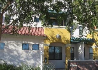 Casa en ejecución hipotecaria in Chandler, AZ, 85225,  N WASHINGTON ST ID: P1057930