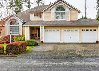 Casa en ejecución hipotecaria in University Place, WA, 98467,  64TH AVE W ID: P1057948