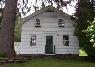 Foreclosure Home in Delaware county, NY ID: P1057955