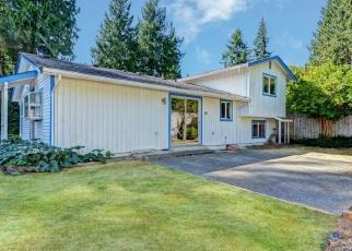 Casa en ejecución hipotecaria in Arlington, WA, 98223,  19TH AVE NE ID: P1057963