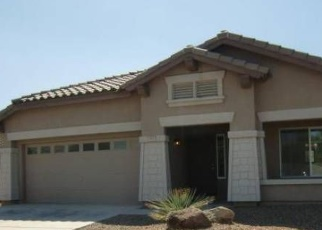 Foreclosed Home en S TURQUOISE PL, Chandler, AZ - 85249