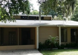 Foreclosed Home en DEVON AVE, Lakeland, FL - 33813