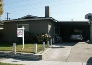 Foreclosed Home en MASSAR AVE, San Jose, CA - 95116