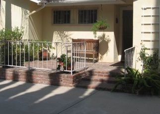 Foreclosed Home en HAVENHURST AVE, Riverside, CA - 92507