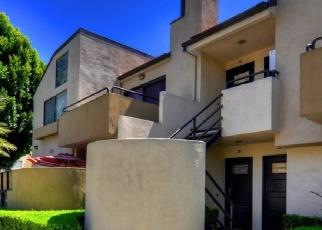 Casa en ejecución hipotecaria in Chino Hills, CA, 91709,  LE PARC ID: P1058148