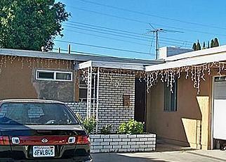 Foreclosed Home en MANGO WAY, Buena Park, CA - 90620