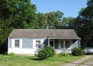 Foreclosed Home en COOPER RD, Apalachin, NY - 13732