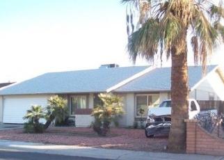 Casa en ejecución hipotecaria in Phoenix, AZ, 85035,  W WILSHIRE DR ID: P1058187