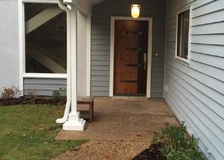 Foreclosed Home en SATURIBA DR, Atlantic Beach, FL - 32233