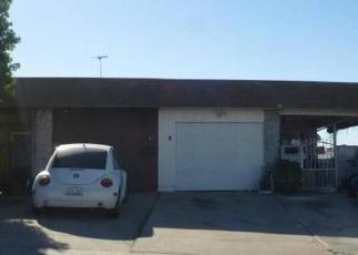 Foreclosed Home en QUINTARD ST, Chula Vista, CA - 91911