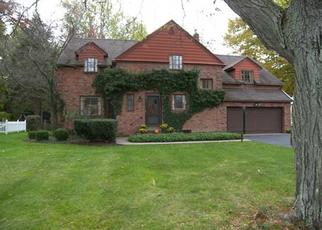 Foreclosed Home en PINE GROVE AVE, Rochester, NY - 14617