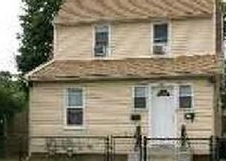 Foreclosed Home in PETERS AVE, Hempstead, NY - 11550