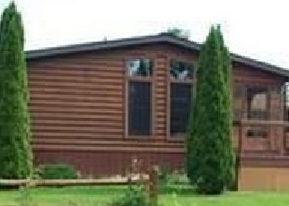 Foreclosed Home en S MAIN ST, Delevan, NY - 14042