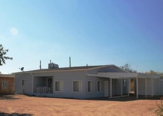 Foreclosed Home en FOOTHILL DR SW, Albuquerque, NM - 87105