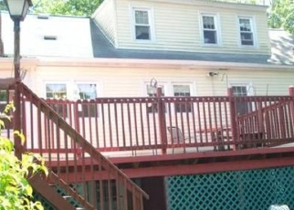 Foreclosure Home in Springfield, MA, 01118,  EMERSON ST ID: P1058300