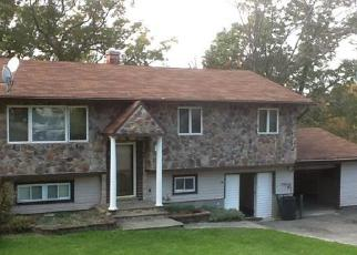 Foreclosed Home en GREENE RD, Monroe, NY - 10950
