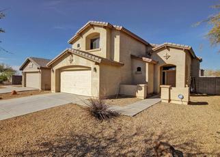 Casa en ejecución hipotecaria in Laveen, AZ, 85339,  W GROVE ST ID: P1058328