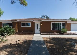 Foreclosed Home en RADIO DR, San Diego, CA - 92114