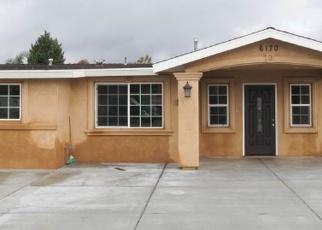 Casa en ejecución hipotecaria in San Diego, CA, 92115,  THORN ST ID: P1058335