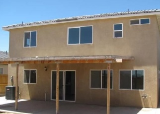 Foreclosed Home en ARABIAN CT, Hesperia, CA - 92345