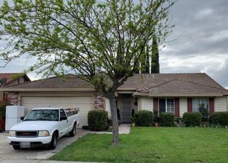 Foreclosed Home en CEDAR VALLEY DR, Lathrop, CA - 95330