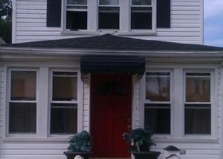 Casa en ejecución hipotecaria in Queens Village, NY, 11429,  103RD AVE ID: P1058453
