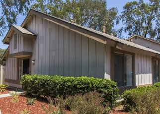 Foreclosed Home en CASEY ST, San Diego, CA - 92139
