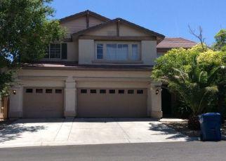 Foreclosed Home en BAYSVILLE CT, Las Vegas, NV - 89144