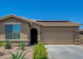 Foreclosed Home en W HALF MOON CIR, Queen Creek, AZ - 85142