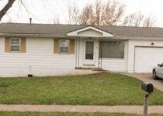 Foreclosure Home in Blair, NE, 68008,  N 14TH ST ID: P1058540