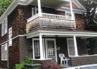 Foreclosed Home en DARROW ST, New London, CT - 06320
