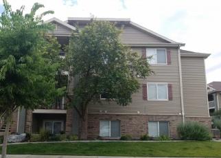 Foreclosure Home in Eagle Mountain, UT, 84005,  E RIDGE ROUTE RD ID: P1058585
