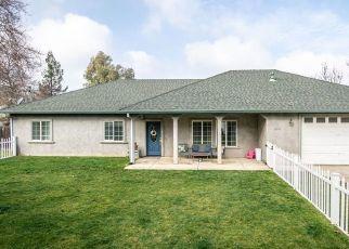 Foreclosed Home en HEINEMANN DR, Valley Springs, CA - 95252