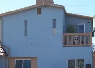 Foreclosure Home in Chula Vista, CA, 91911,  TAMARINDO WAY ID: P1058645