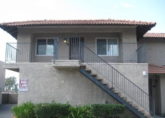 Foreclosed Home en MOUNT VERNON AVE, Grand Terrace, CA - 92313