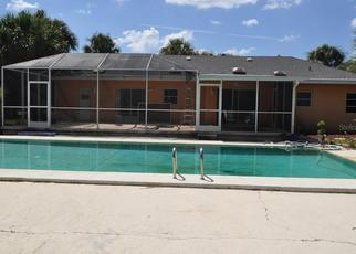 Foreclosed Home en BAYSHORE DR, Englewood, FL - 34223