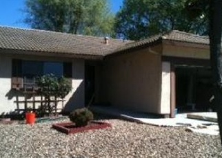 Foreclosed Home en SUMMERVIEW DR, Stockton, CA - 95210