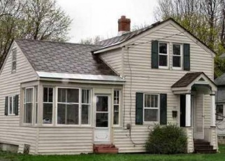 Foreclosed Home en GOTHAM ST, Watertown, NY - 13601