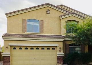 Casa en ejecución hipotecaria in Buckeye, AZ, 85326,  W PECAN RD ID: P1058708
