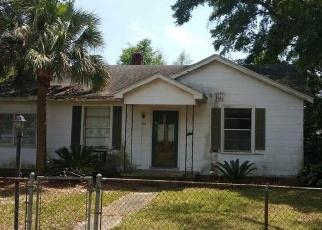 Casa en ejecución hipotecaria in Pensacola, FL, 32507,  DEXTER AVE ID: P1058758