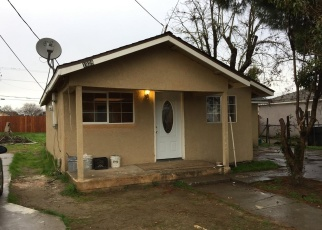 Foreclosure Home in Modesto, CA, 95351,  KENNETH ST ID: P1058804