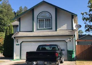 Foreclosed Home en 1ST PL SE, Lake Stevens, WA - 98258