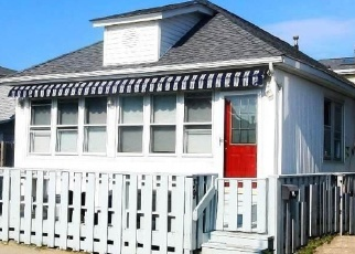 Foreclosed Home en VERMONT ST, Long Beach, NY - 11561