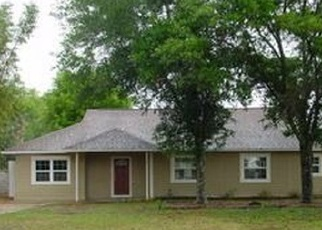 Foreclosed Home en DREXEL AVE NE, Winter Haven, FL - 33881