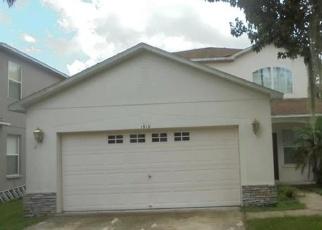 Casa en ejecución hipotecaria in Seffner, FL, 33584,  MARSH WOOD DR ID: P1058879