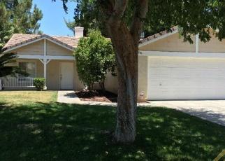 Foreclosed Home en SIERRA CAVES AVE, Bakersfield, CA - 93313